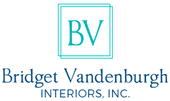 Bridget Vandenburgh Interiors